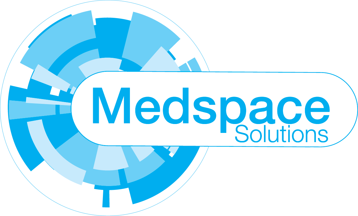 Medical spaces are important to us all. We offer a complete solution.