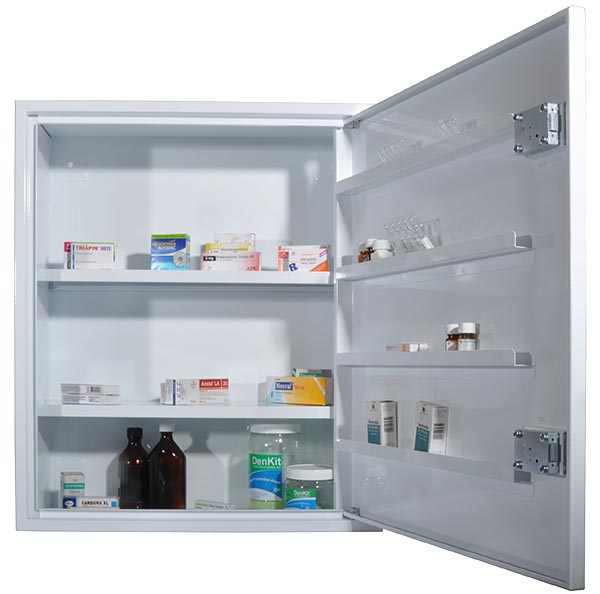 Controlled Drugs Cabinets CDC760