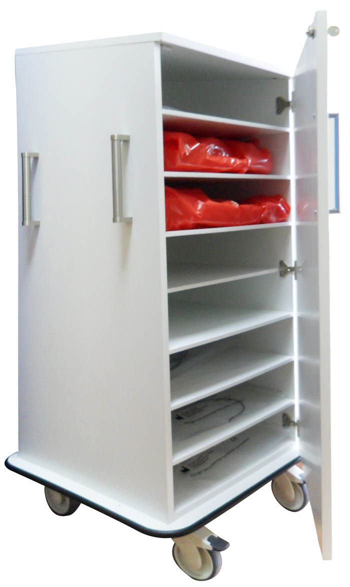 RAW Cabinetry