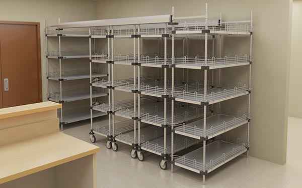 Top Track Modular Storage Solutions Htm71 Amp Htm63 Cabinets