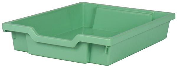 Gratnells Trolley Tray