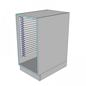 BU455-grey-with-blue-edging
