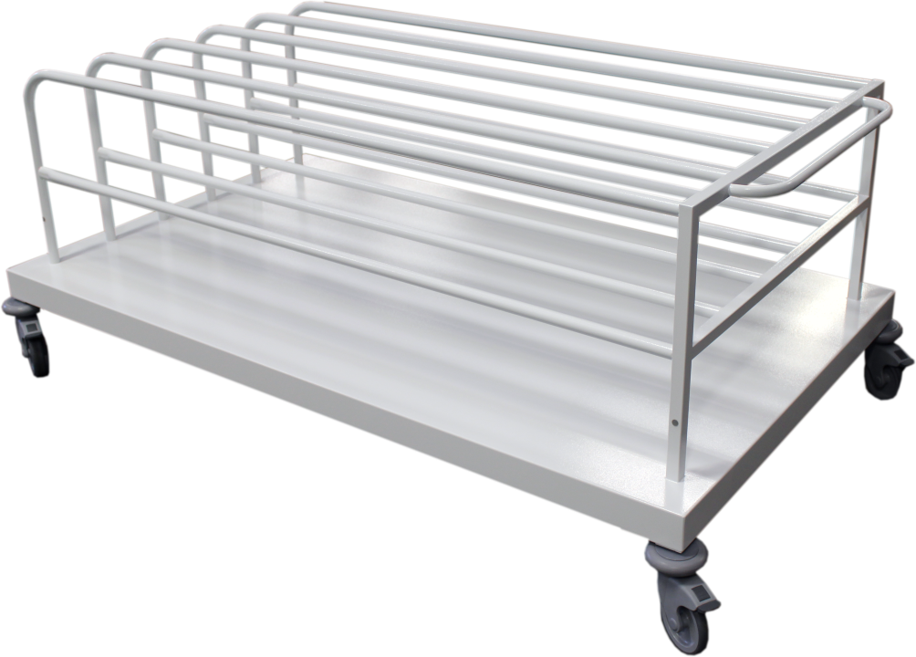 mattress holder. call the office on 01275 394959 or send us an email to sales@medspacesolutions.co.uk request a quotation mattress holder b